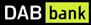 DAB Bank Depot Logo