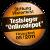 Testsieger Onlinedepot - Finanztest 05/2011