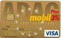 ADAC Kreditkarte GOLD Details