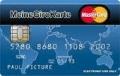 MeineGiroKarte Prepaid MasterCard