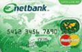 Netbank MasterCard