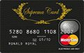 SupremaCard MasterCard