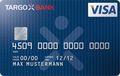 TARGOBANK Classic Kreditkarte