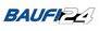 Baufi24 Baufinanzierung
