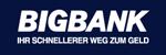 BIGBANK Festgeld Logo