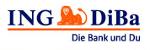 logo_ing_diba_150x50