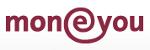 MoneYou Festgeld Logo
