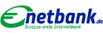 netbank Anlagekonto Festgeld Logo