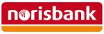 norisbank Termingeld Festgeld Logo