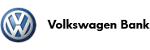 Volkswagen Bank Sparbrief Logo