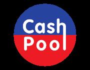 CashPool Logo