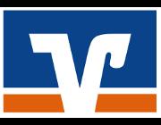Volks- und Raiffeisenbanken Logo