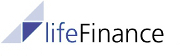 Logo LifeFinance
