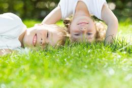 Kinderunfallversicherung Test
