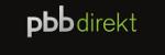 pbb direkt Bank Logo