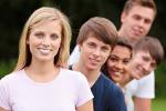 Girokonto für Jugendliche