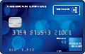 American Express Payback Card Kreditkarte