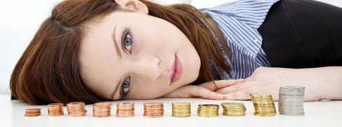 Ratgeber Geldanlage