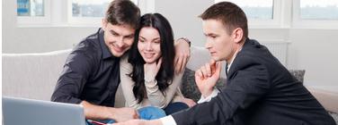 Ratgeber Kredit & Finanzierung