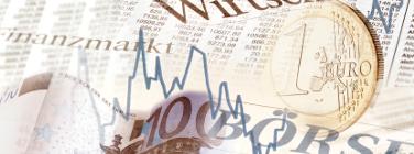 Wertpapiere, Broker & Depot