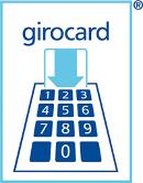"""girocard"