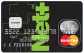 Neteller Prepaid MasterCard Kreditkarte