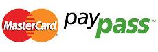 """paypass"