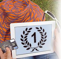 Kreditkarten fü Reisen im Test 2013