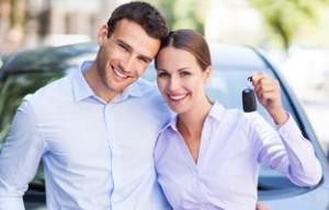 Autovermietung Prepaid Kreditkarte