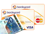 Barclaycard for Students Startgebühr