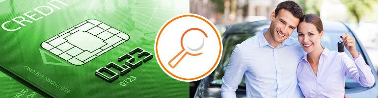 Ratgeber Nutzung von Prepaid Kreditkarten bei Autovermietungen