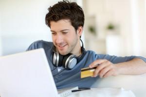 Prepaid-Kreditkarte-Ratgeber